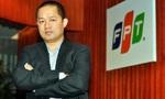 Cựu CEO FPT Trương Đình Anh: Từng suýt nghỉ FPT vì thấy không còn gì để làm