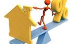 ROS, DCL, DPS, API: Thông tin giao dịch lượng lớn cổ phiếu