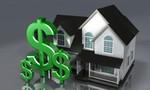 Nhiều rủi ro từ cho vay vào bất động sản cao cấp