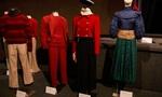Phong cách thời trang của những doanh nhân xuất chúng nhất thế giới