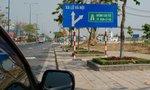 Kết nối đường cao tốc Long Thành với giao thông TP.HCM