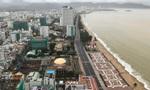 Nha Trang kêu gọi đầu tư vào nhiều dự án khu đô thị