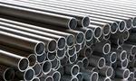 Mỹ có kết luận cuối cùng việc điều tra chống bán phá ống thép cuộn cacbon nhập từ Việt Nam