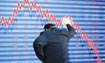 """Tồn kho và công nợ - """"công thức mới"""" của các công ty đột ngột lỗ trăm, nghìn tỷ"""