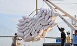 Xuất khẩu gạo 2016: Hạ mục tiêu vẫn không dễ hoàn thành