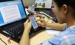 Khách hàng bị 'cưỡng bức' dùng dịch vụ nhà mạng