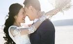 Nghiên cứu chứng minh: Đàn ông sống lâu hơn nhờ lấy vợ có phẩm chất này!