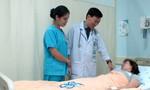 Cách sơ cứu người bị mất máu do tôn cứa cổ