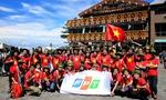 """FPT bật mí bí kíp tiến vào thị trường Nhật Bản: Ông Trương Gia Bình cũng phải """"hát rong"""""""