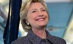 Bà Clinton áp đảo ông Trump sau cuộc tranh luận đầu tiên