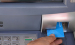 Ngân hàng lo chuyển đổi sang thẻ chip để tăng cường bảo mật