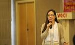 """Chủ nhân ý tưởng """"Tour du lịch Formosa"""" chính thức lên tiếng"""