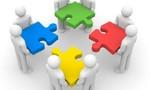 DGW, GEX, EVE, CMS, SDG, VNF, TEG, KDM, DHC, CDO: Thông tin giao dịch lượng lớn cổ phiếu