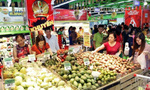 Metro Việt Nam hợp nhất Big C Thái Lan: Nắm được bán buôn thì sẽ chi phối bán lẻ