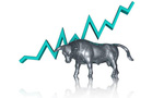 VN-Index tăng hơn 3 điểm, ITA giao dịch hơn 15 triệu cổ phiếu