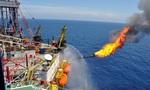 Tăng khai thác dầu thô cũng không làm tăng được GDP!