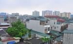 """Phó Thủ tướng yêu cầu Hà Nội khẩn trương làm rõ thông tin """"gần 5.000 người có nguy cơ bị phá nhà"""""""