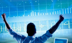 Cổ phiếu KBC liên tục lập đỉnh, Deutsche Bank chốt lãi đậm