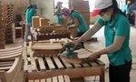 Xuất khẩu đồ gỗ sang EU có thể đạt 2 tỷ USD/năm