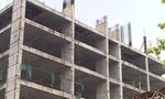 Thiếu chế tài bảo vệ người mua nhà tại các dự án treo