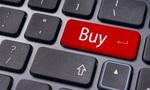 Khối ngoại đẩy mạnh mua ròng VNM, chấm dứt chuối 11 phiên bán ròng liên tiếp trên toàn thị trường