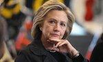 Việt Nam có thể hy vọng vào bà Hillary Clinton