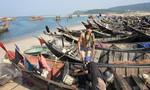 Định mức bồi thường thiệt hại do sự cố Formosa: Ngư dân nhận cao nhất là hơn 50 triệu đồng
