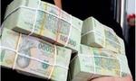 Nữ nhân viên nhà băng chiếm đoạt gần 50 tỷ của khách