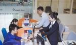 """Lần đầu tiên kể từ khi bị kiểm soát đặc biệt, DongA Bank """"khoe"""" kết quả kinh doanh"""