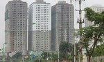 Khu đô thị Đại Thanh: Phê duyệt 29 tầng chủ đầu tư xây 32 tầng