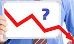 """JVC """"lỗ thêm"""" gần 40 tỷ đồng sau soát xét bán niên"""