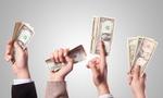 Những doanh nghiệp lãi đột biến mùa báo cáo kết quả kinh doanh