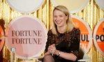 Cuộc sống xa hoa như trong mơ của Marissa Mayer - người vừa bán Yahoo cho Verizon với giá 4,8 tỷ USD