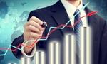 """Nhận định thị trường ngày 29/8: """"Tiếp tục đà tăng điểm"""""""