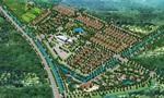 Dự án 400 tỷ của Tập đoàn Năm Sao: Vì sao tỉnh Nam Định vẫn chưa thu hồi?