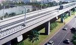 Kéo dài metro Bến Thành - Suối Tiên đến Biên Hòa, Dĩ An