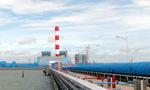 Vì sao Thủ tướng muốn bỏ nhiệt điện than ở Bạc Liêu?