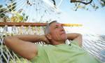 Người Mỹ chuẩn bị tài chính cho tuổi nghỉ hưu như thế nào?