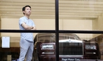 """""""Ông trùm"""" Rolls Royce Việt Nam tiết lộ nỗi sợ của người siêu giàu"""