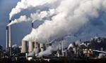 Thực trạng môi trường: Những con số gây sốc