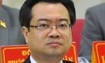 Bí thư Kiên Giang mời chuyên gia thẩm định nước mắm Phú Quốc