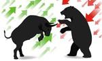 CTCK nhận định thị trường ngày 26/09: Hướng đến ngưỡng 680 điểm