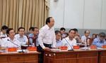 Formosa chuyến nốt 250 triệu USD bồi thường vào cuối tuần