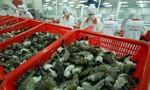 Nông nghiệp tăng trưởng dương trở lại, xuất siêu 5,6 tỷ USD