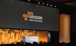 Amazon Q3/2016: Doanh thu 32,7 tỷ USD, mảng điện toán đám mây lập kỷ lục mới