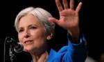 Bà Clinton hết trông chờ ở bang Pennsylvania
