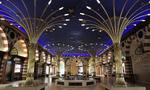 16 thứ chứng minh Dubai là nơi xa xỉ bậc nhất hành tinh