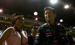 Gia tộc tỷ phú Thái Lan bí ẩn đứng sau đế chế nước tăng lực nổi tiếng thế giới Red Bull