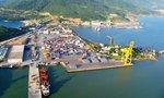 Quy hoạch chi tiết nhóm cảng biển Trung Trung bộ