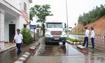 Đầu tư xây dựng 50 Trạm kiểm tra tải trọng xe cố định
